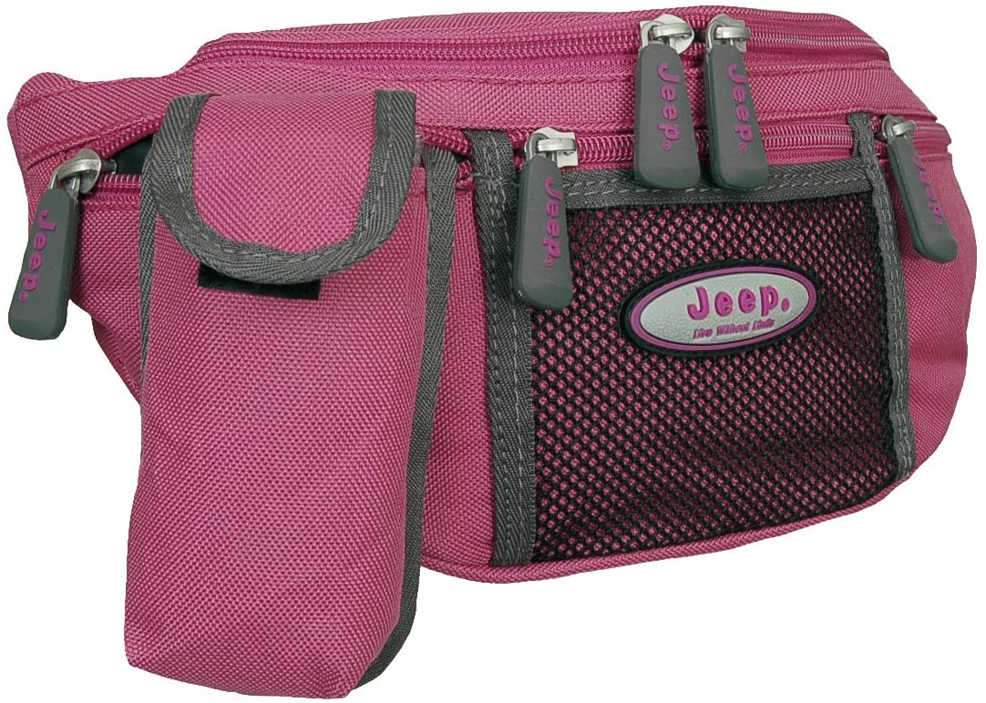 bum bag womens