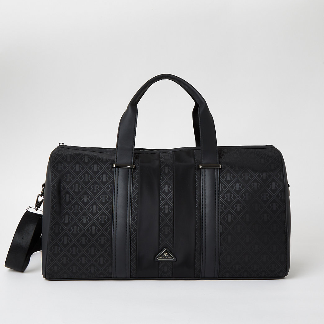 holdall bag