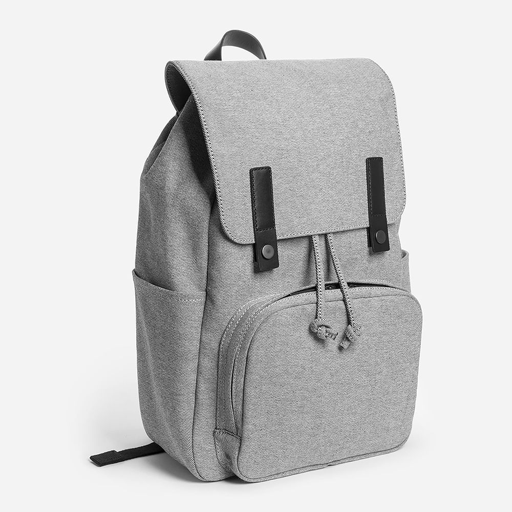 mens bookbags
