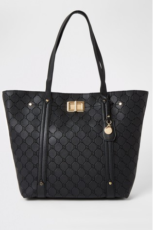river island bags