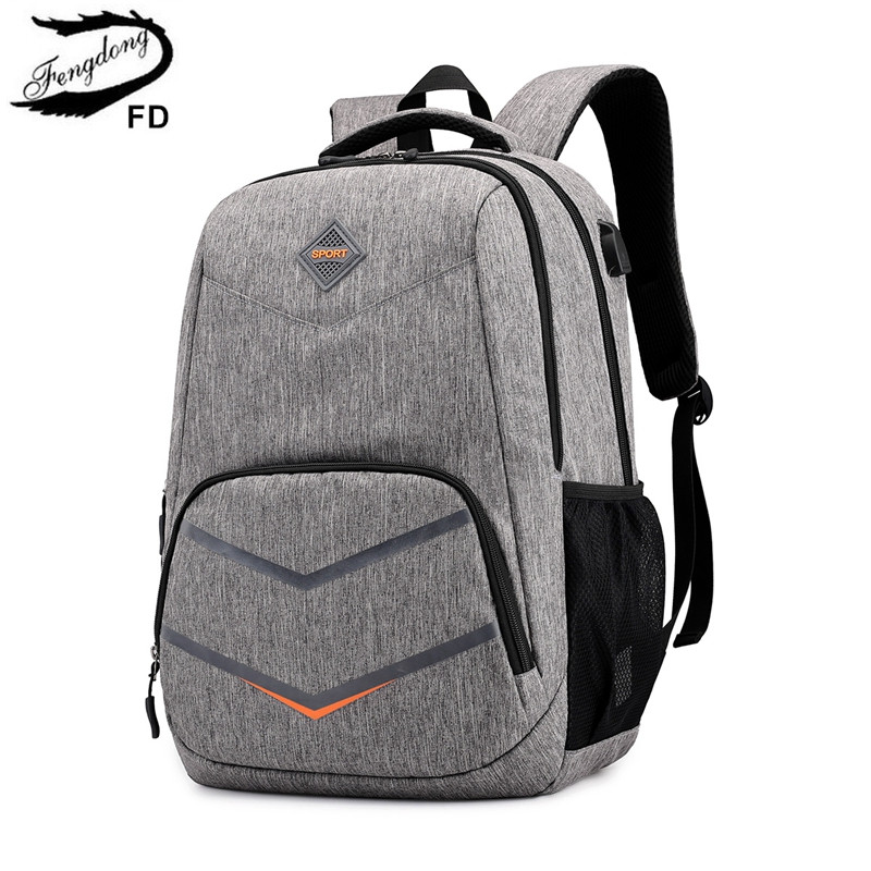 school bags for boys