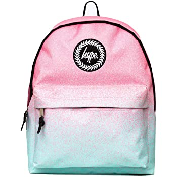 school bags for girls