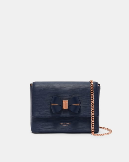 ted baker bags