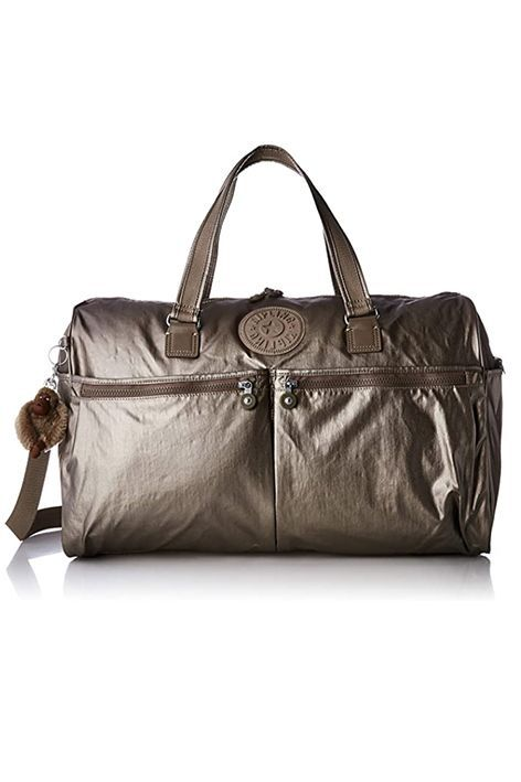 weekender bag for women